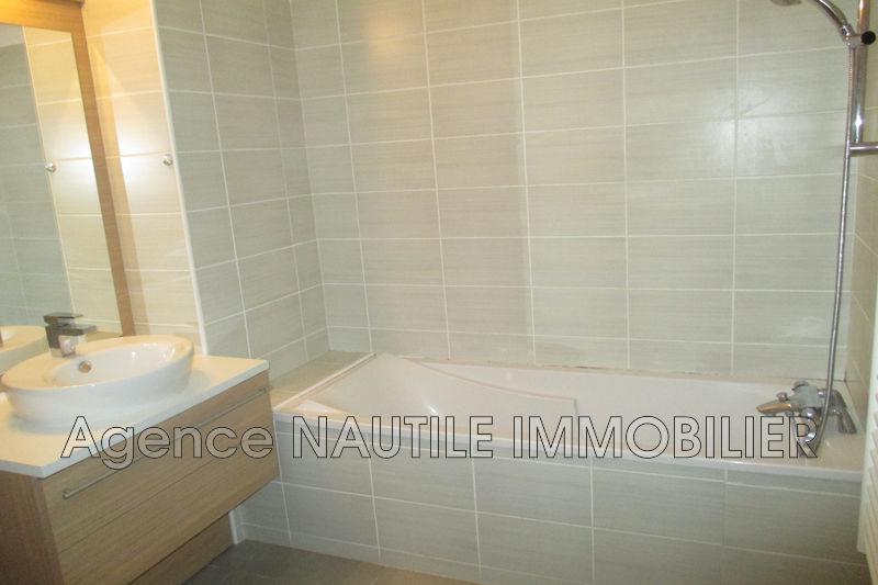 Photo n°3 - Vente appartement La Grande-Motte 34280 - 262 000 €