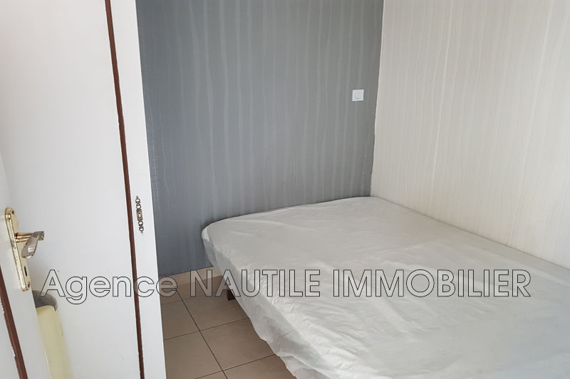 Photo n°6 - Vente appartement La Grande-Motte 34280 - 129 000 €
