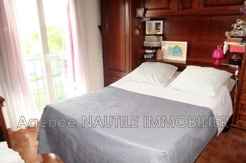 Photo n°8 - Vente appartement La Grande-Motte 34280 - 198 000 €