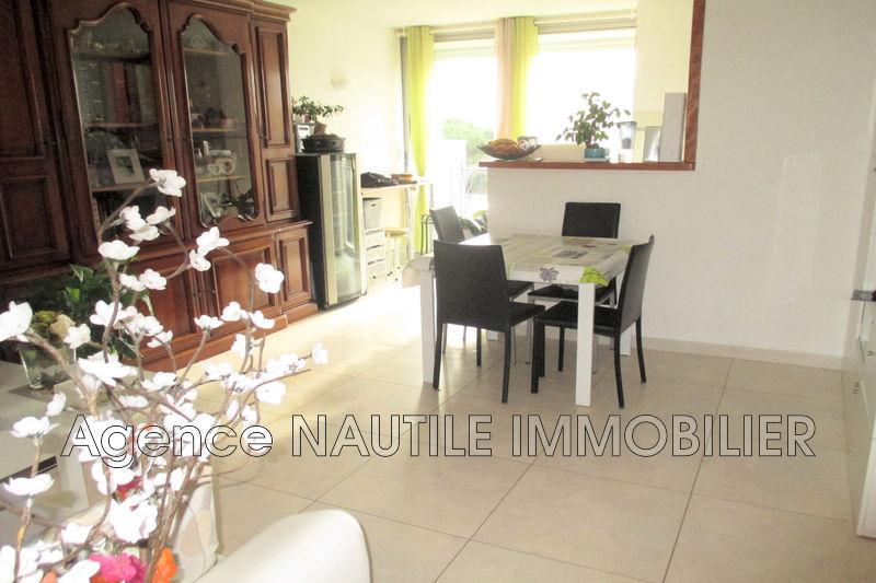 Photo n°10 - Vente appartement La Grande-Motte 34280 - 198 000 €