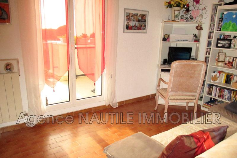 Photo n°5 - Vente appartement La Grande-Motte 34280 - 198 000 €