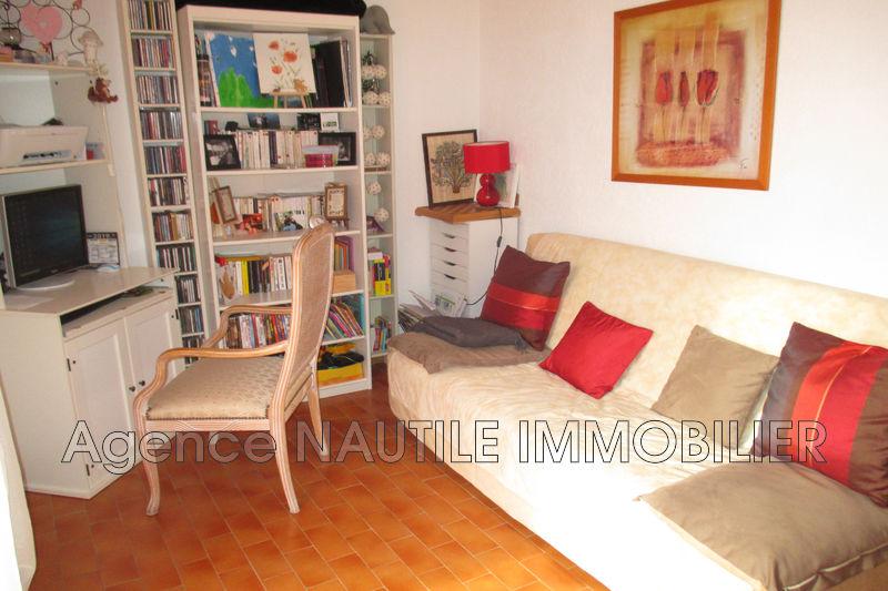 Photo n°11 - Vente appartement La Grande-Motte 34280 - 198 000 €