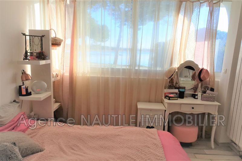 Photo n°5 - Vente appartement La Grande-Motte 34280 - 449 000 €
