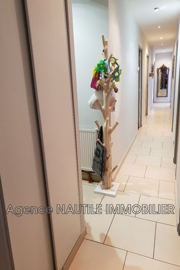 Photo n°4 - Vente appartement La Grande-Motte 34280 - 449 000 €