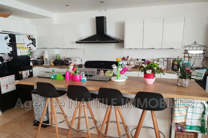 Photo n°2 - Vente appartement La Grande-Motte 34280 - 449 000 €