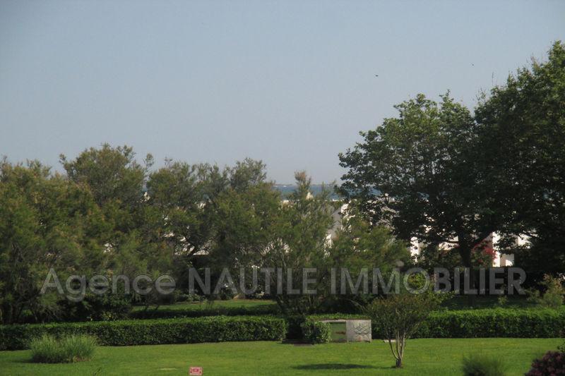 Photo n°7 - Vente appartement La Grande-Motte 34280 - 198 000 €