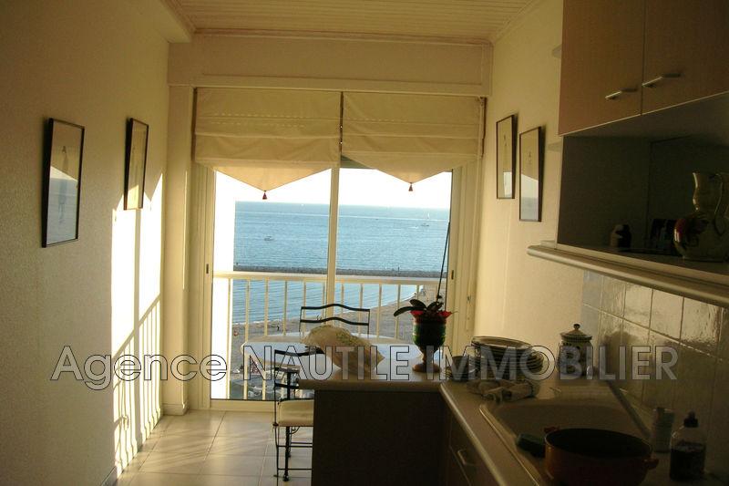 Photo n°2 - Sale nature appartement La Grande-Motte 34280 - 634 000 €
