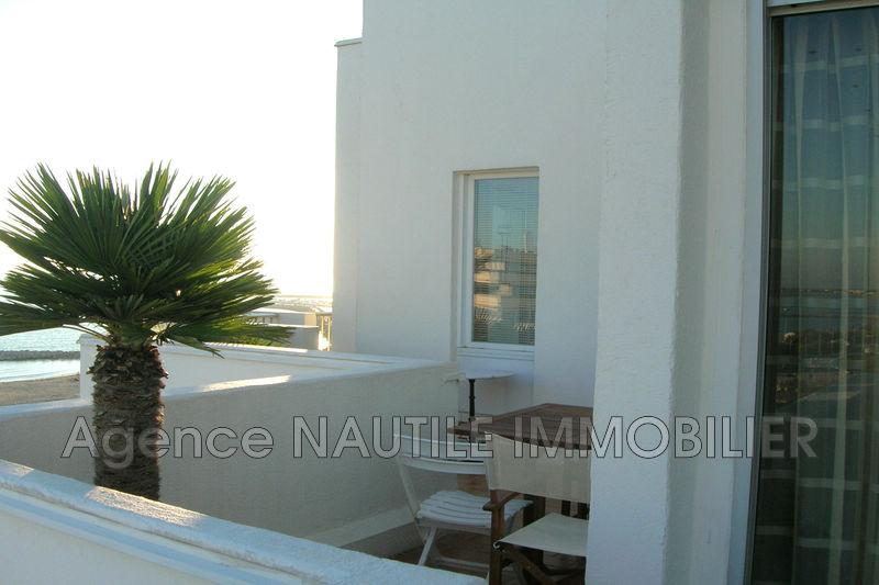 Photo n°6 - Vente appartement La Grande-Motte 34280 - 634 000 €