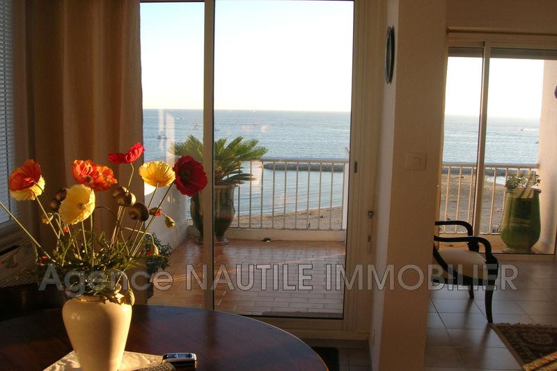 Photo n°7 - Vente appartement La Grande-Motte 34280 - 634 000 €