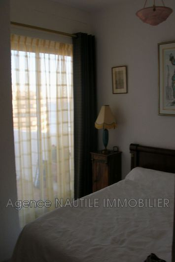 Photo n°8 - Sale nature appartement La Grande-Motte 34280 - 634 000 €