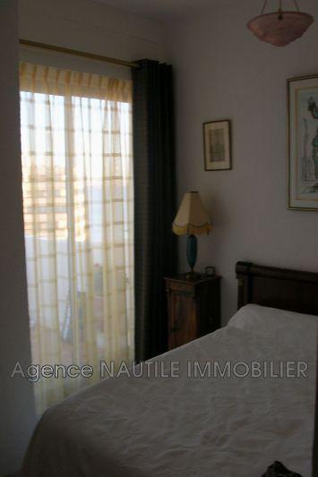 Photo n°8 - Vente appartement La Grande-Motte 34280 - 634 000 €