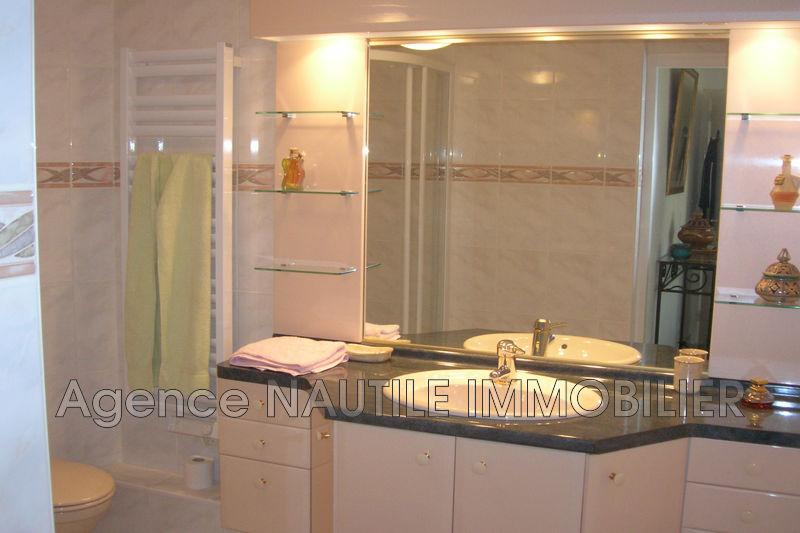 Photo n°5 - Vente appartement La Grande-Motte 34280 - 634 000 €