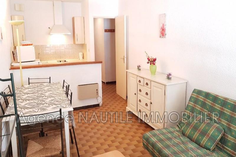 Photo n°9 - Vente appartement La Grande-Motte 34280 - 154 000 €