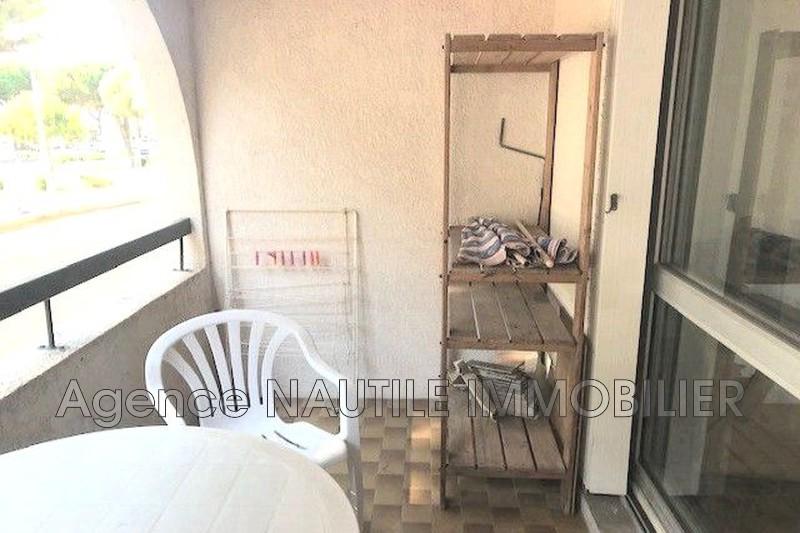Photo n°6 - Vente appartement La Grande-Motte 34280 - 154 000 €