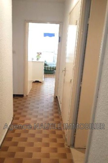 Photo n°8 - Vente appartement La Grande-Motte 34280 - 154 000 €