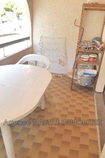 Photo n°11 - Vente appartement La Grande-Motte 34280 - 154 000 €