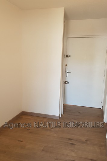 Photo n°6 - Vente appartement La Grande-Motte 34280 - 95 000 €