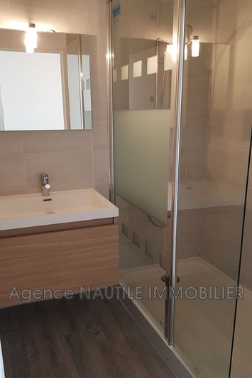 Photo n°3 - Vente appartement La Grande-Motte 34280 - 95 000 €