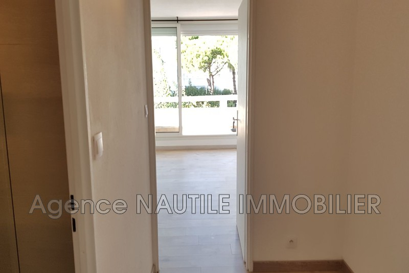 Photo n°7 - Vente appartement La Grande-Motte 34280 - 95 000 €