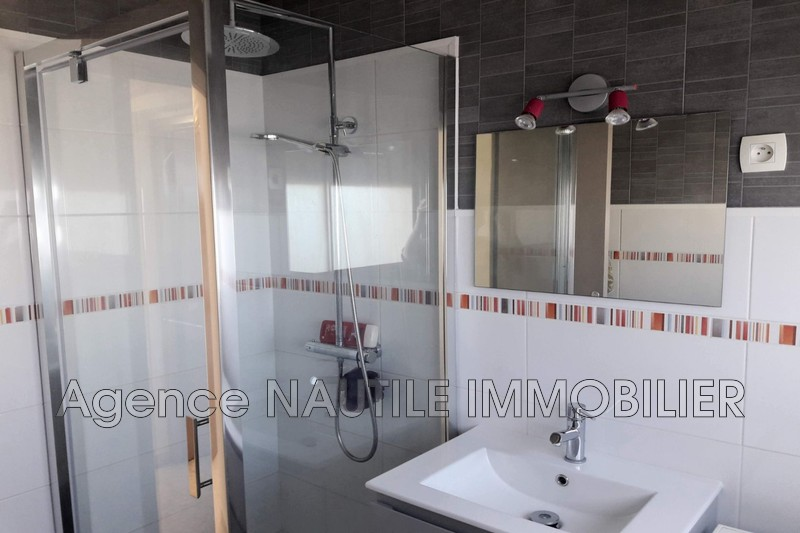 Photo n°7 - Vente appartement La Grande-Motte 34280 - 378 000 €