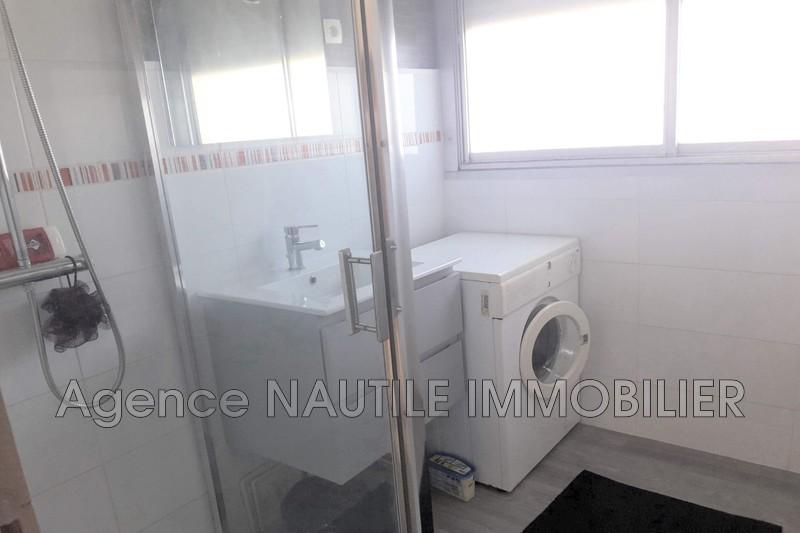 Photo n°9 - Vente appartement La Grande-Motte 34280 - 378 000 €