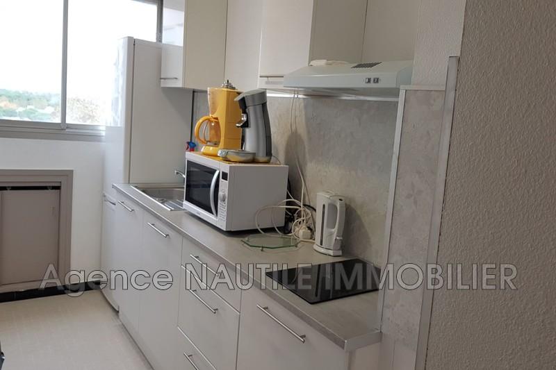 Photo n°5 - Vente appartement La Grande-Motte 34280 - 378 000 €