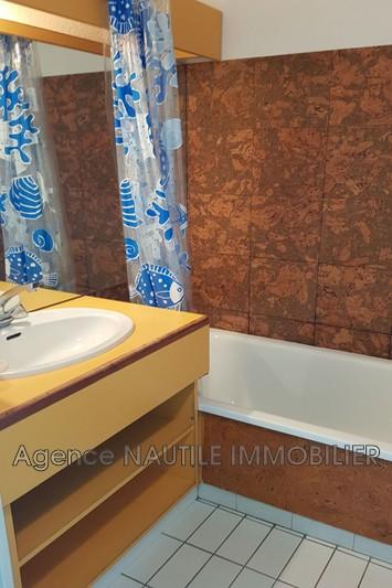 Photo n°7 - Vente appartement La Grande-Motte 34280 - 89 500 €