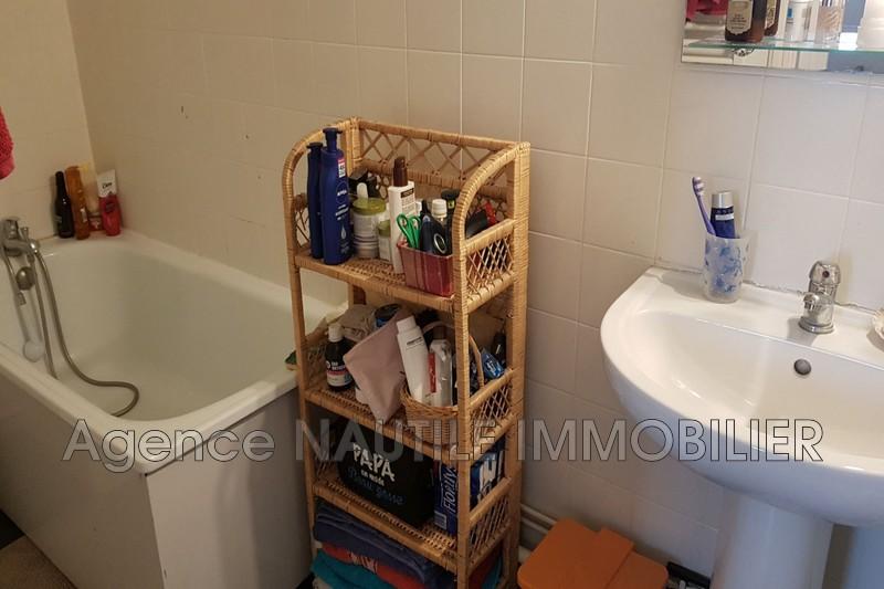 Photo n°10 - Vente appartement La Grande-Motte 34280 - 217 000 €