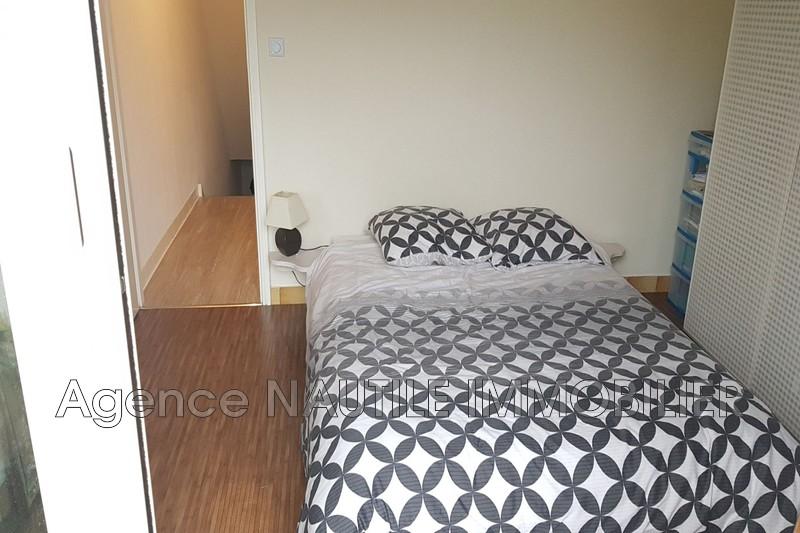 Photo n°11 - Vente appartement La Grande-Motte 34280 - 217 000 €
