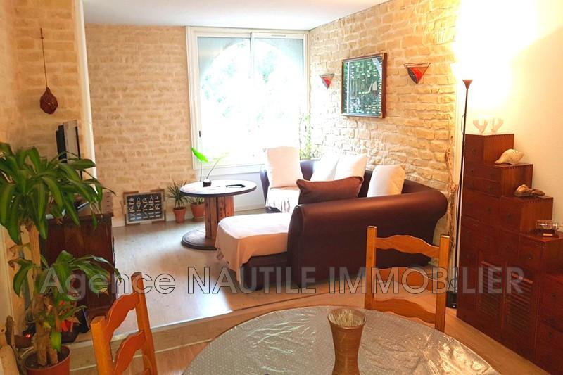 Photo n°2 - Vente appartement La Grande-Motte 34280 - 217 000 €