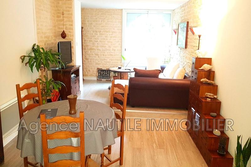 Photo n°8 - Vente appartement La Grande-Motte 34280 - 217 000 €