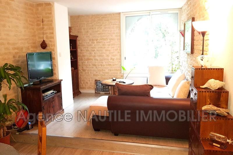 Photo n°7 - Vente appartement La Grande-Motte 34280 - 217 000 €
