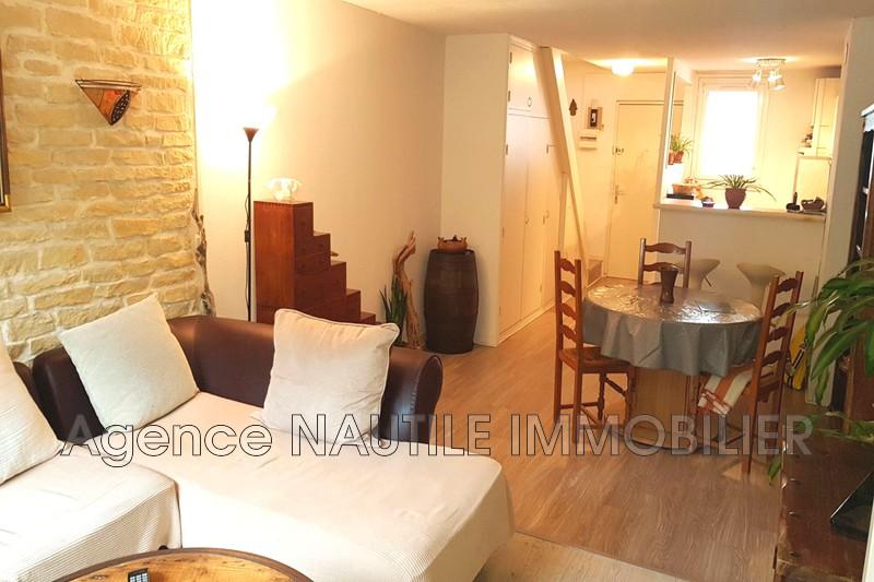Photo n°5 - Vente appartement La Grande-Motte 34280 - 217 000 €