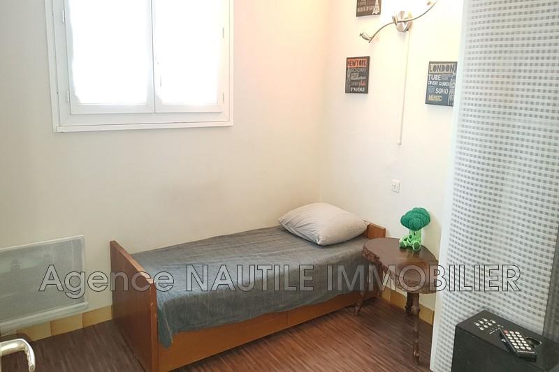 Photo n°14 - Vente appartement La Grande-Motte 34280 - 217 000 €