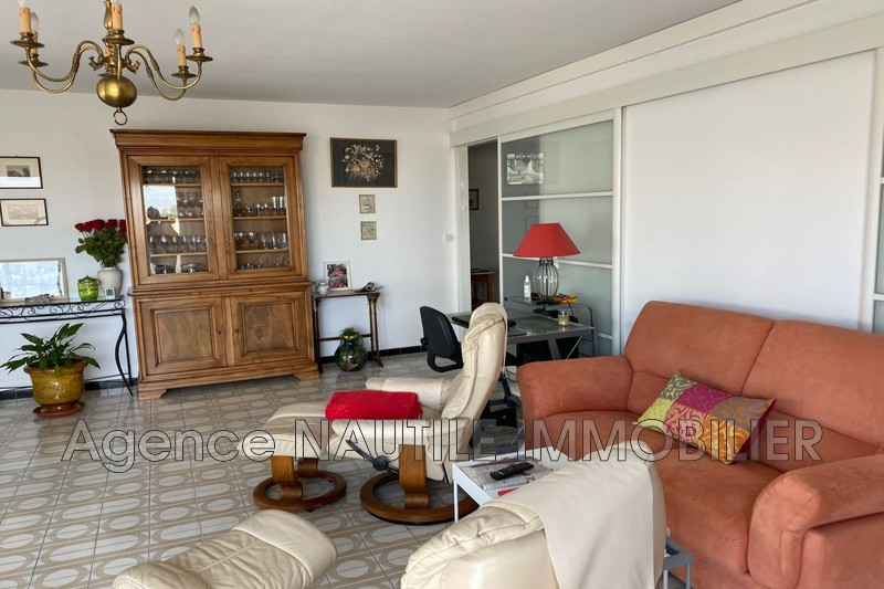 Photo n°5 - Vente appartement La Grande-Motte 34280 - 530 000 €