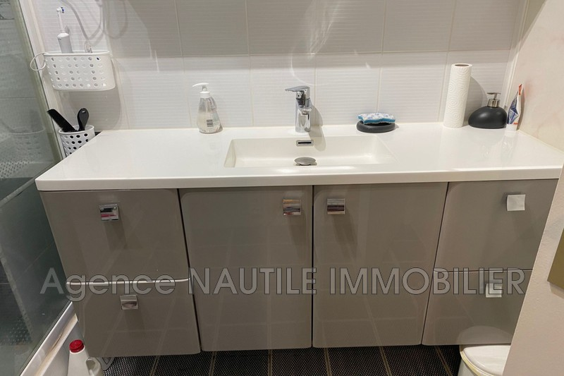 Photo n°6 - Vente appartement La Grande-Motte 34280 - 530 000 €