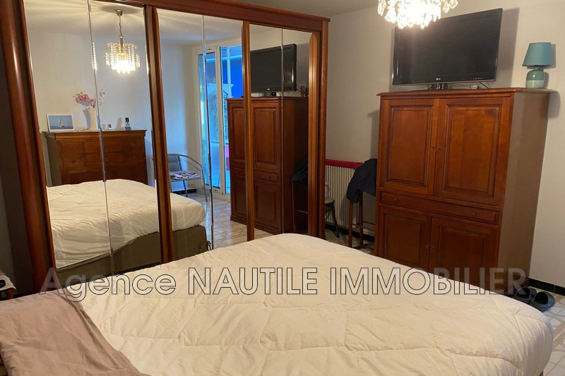Photo n°7 - Vente appartement La Grande-Motte 34280 - 530 000 €