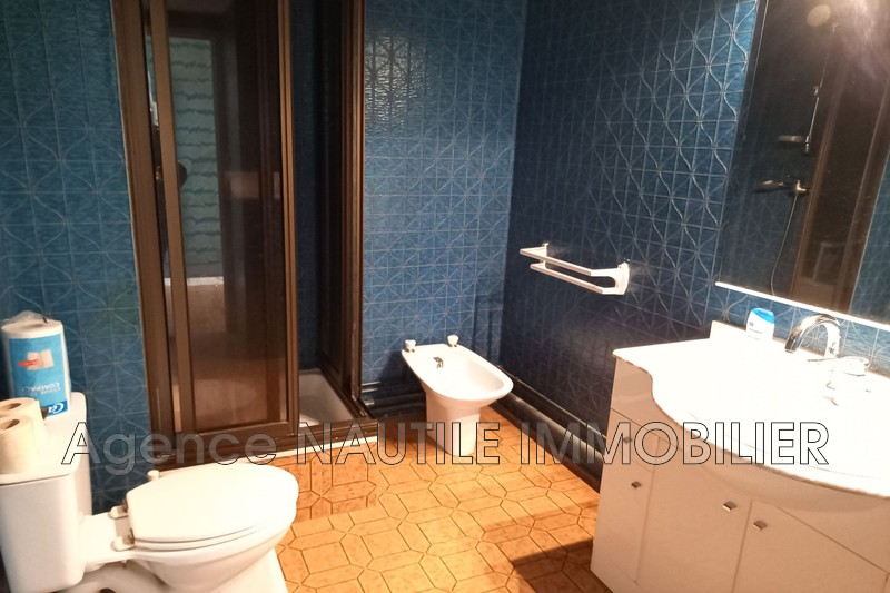 Photo n°5 - Vente appartement La Grande-Motte 34280 - 149 500 €