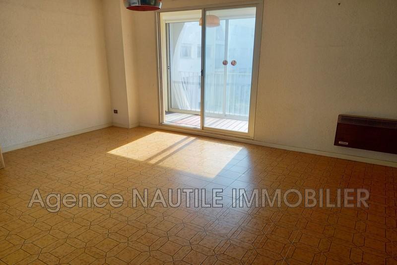 Photo n°4 - Vente appartement La Grande-Motte 34280 - 149 500 €