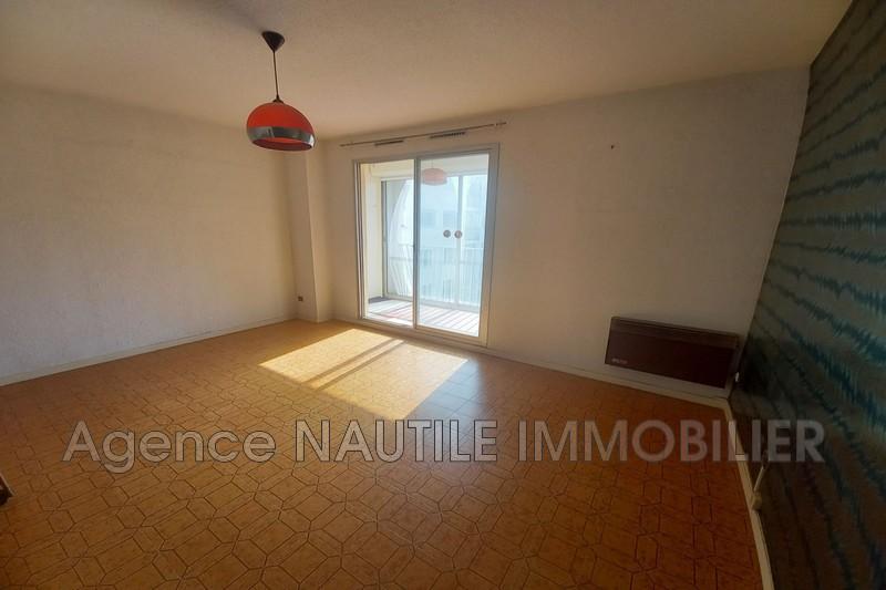 Photo n°6 - Vente appartement La Grande-Motte 34280 - 149 500 €