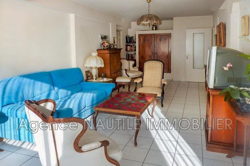 Photo n°2 - Vente appartement La Grande-Motte 34280 - 447 000 €