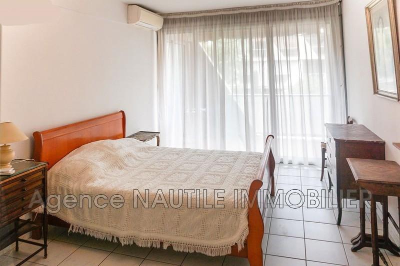 Photo n°5 - Vente appartement La Grande-Motte 34280 - 447 000 €
