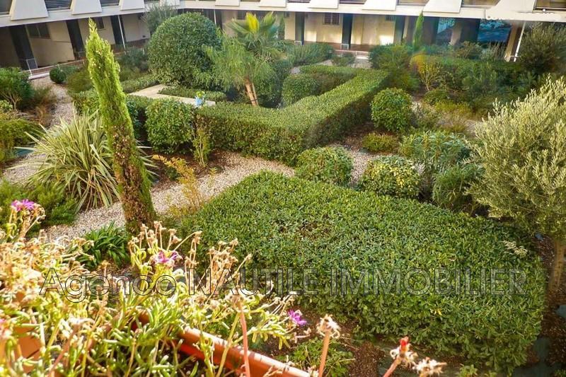 Photo n°3 - Vente appartement La Grande-Motte 34280 - 447 000 €