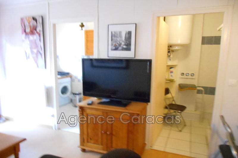 Photo n°6 - Vente appartement Canet-en-Roussillon 66140 - 100 000 €