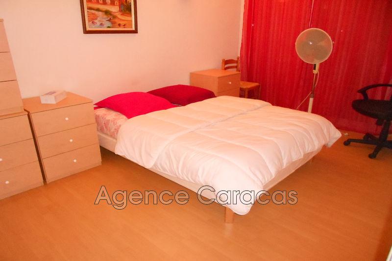 Photo n°5 - Vente appartement Canet-en-Roussillon 66140 - 100 000 €