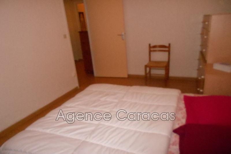 Photo n°7 - Vente appartement Canet-en-Roussillon 66140 - 100 000 €