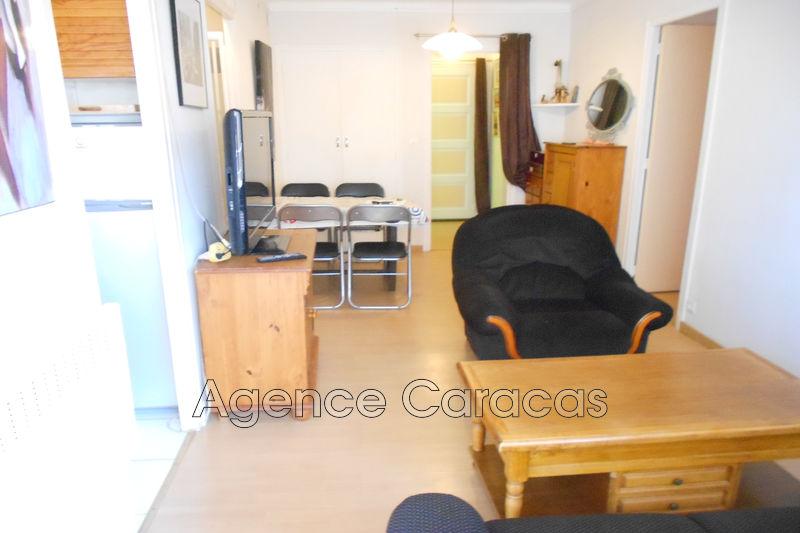 Photo n°9 - Vente appartement Canet-en-Roussillon 66140 - 100 000 €