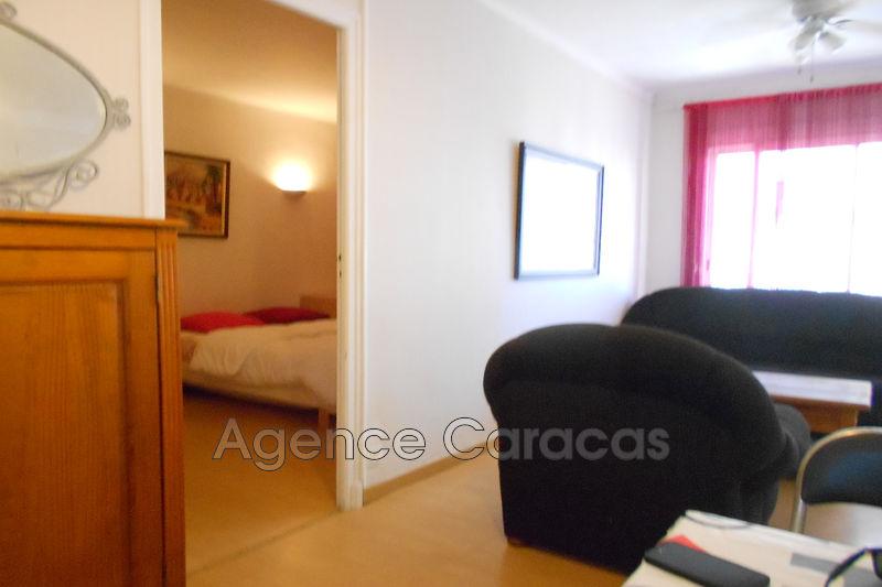 Photo n°10 - Vente appartement Canet-en-Roussillon 66140 - 100 000 €
