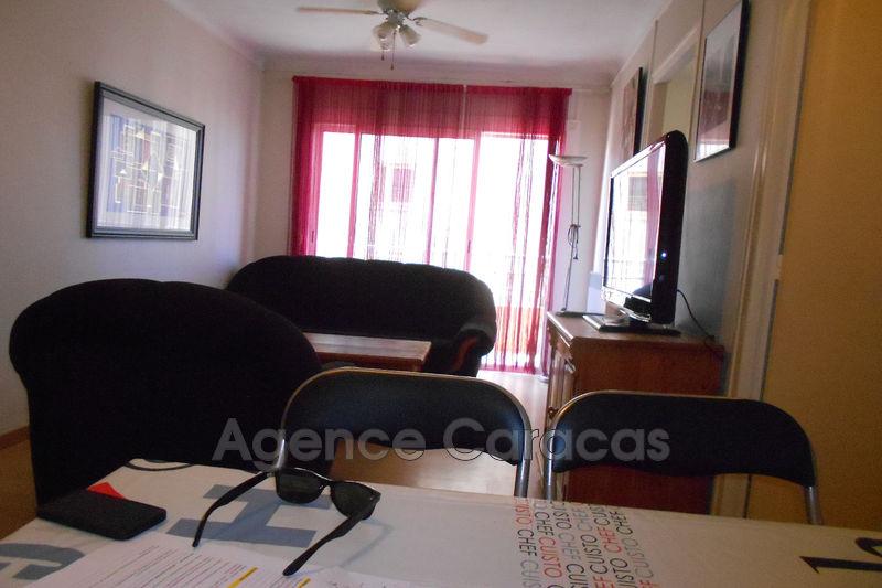 Photo n°11 - Vente appartement Canet-en-Roussillon 66140 - 100 000 €