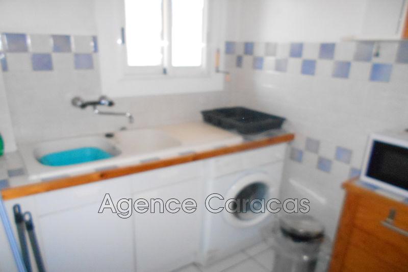 Photo n°13 - Vente appartement Canet-en-Roussillon 66140 - 100 000 €
